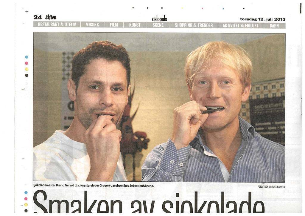 AftenPosten, 12.07.2012_Page_1