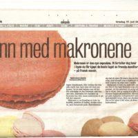 Aftenposten 17.07.2012_Page_1