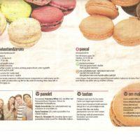 Aftenposten 17.07.2012_Page_2