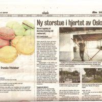 Aftenposten 17.07.2012_Page_3