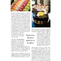 PRESS 4_Page_3