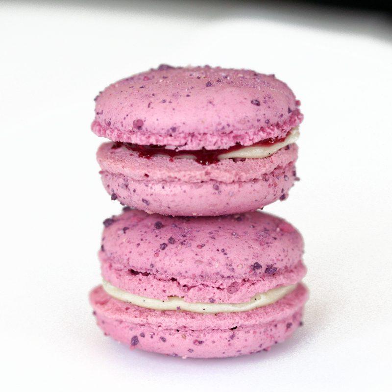 M-vanilje-framboise-1
